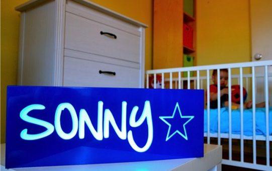 Sonny-12