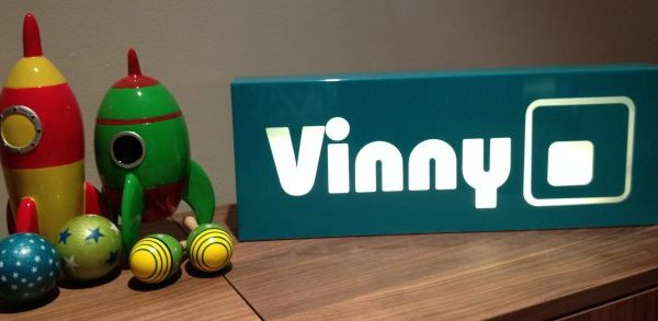 Vinnie-Light