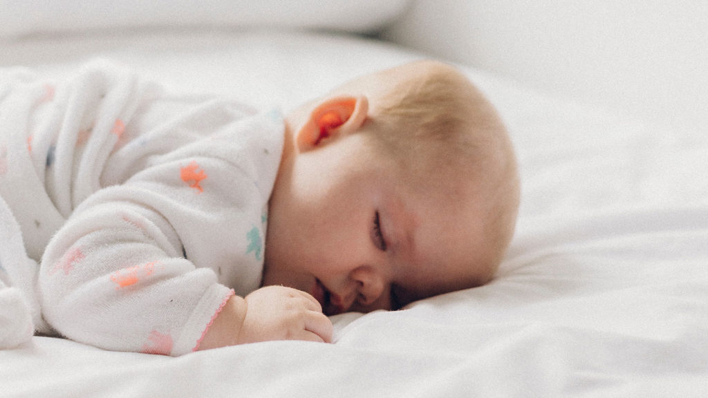 blog-baby-sleep