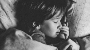 blog-boy-sleeping