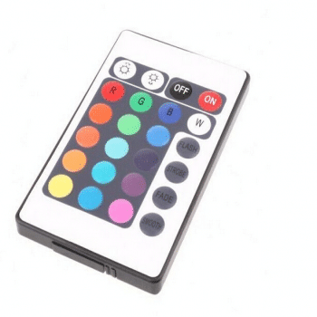 led-remote