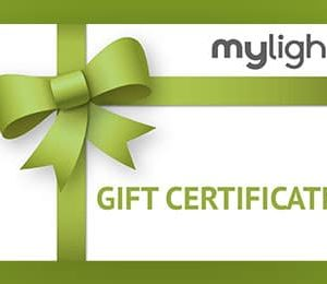 gift-cert-feature