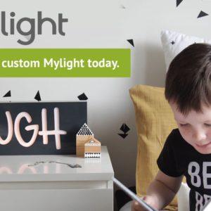 mylight-feature