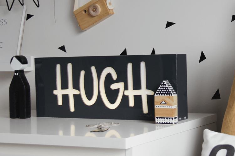 1200x900PX-HUGH_product_ange