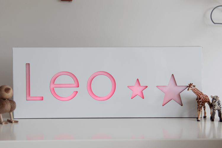 1200x900PX-Leo_product