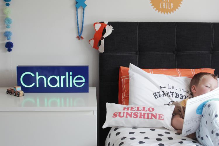 charlie-reading-lifestyle