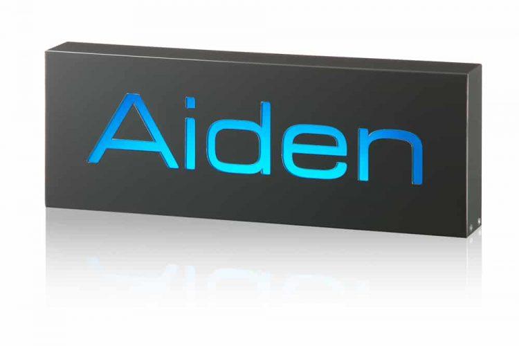 Aiden_1