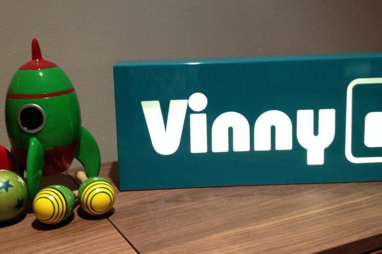 Vinnie Light